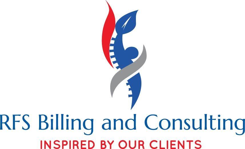 RFS Billing Logo
