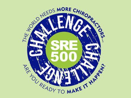 SRE Challenge