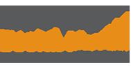 Chiro Social Media Logo